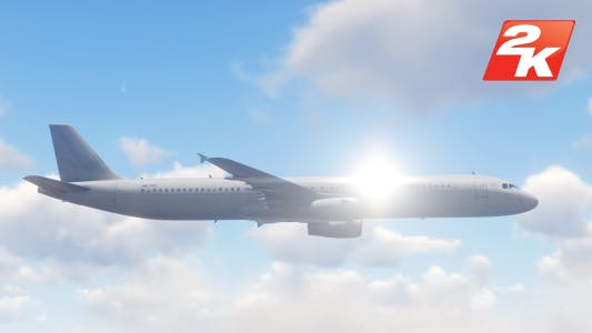 Thumbnail for Airplane