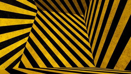 Thumbnail for Road Stripes