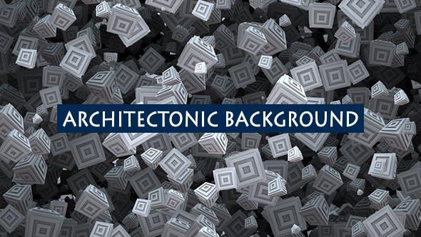 Thumbnail for Architectonic Background
