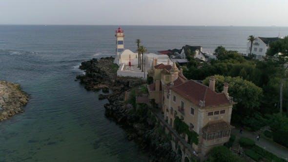 Thumbnail for Lighthouse