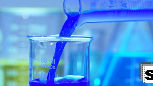 Thumbnail for Chemistry Test