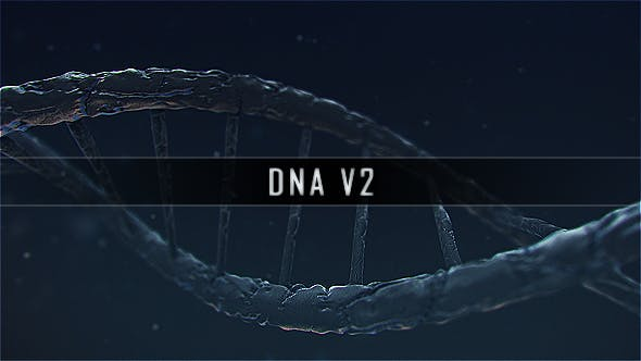 Thumbnail for DNA V2