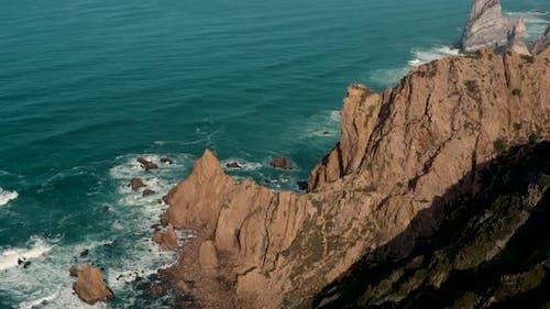 Caba Da Roca in Portugal