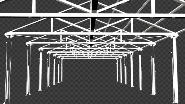 Thumbnail for Architectural Structure