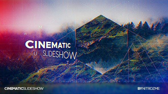 Presentación de diapositivas Cinemática