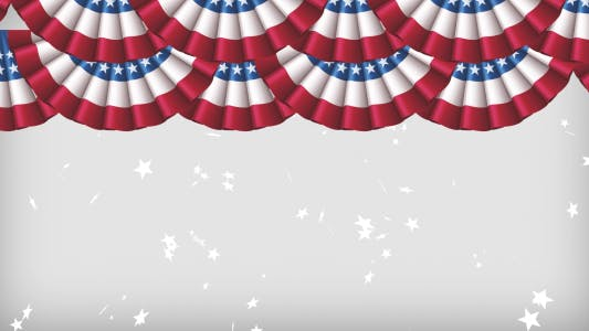 Thumbnail for Memorial Day Background