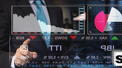 Stock Market Informations