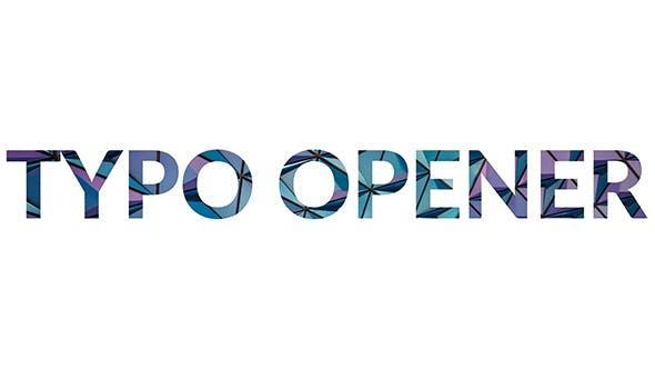 Thumbnail for Typo Opener