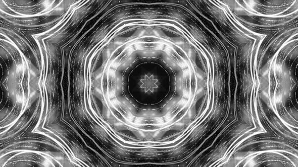 Thumbnail for White Kaleidoscope
