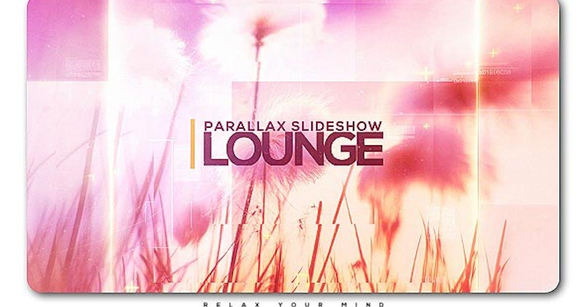 Download Lounge Parallax Slideshow by TranSMaxX