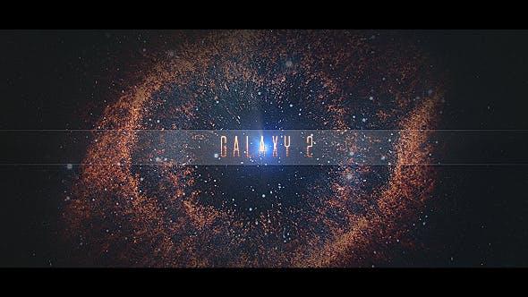 Thumbnail for Galaxy 2