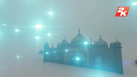 Thumbnail for Quran Generic Background