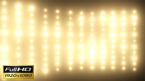 Thumbnail for VJ Flash Lights