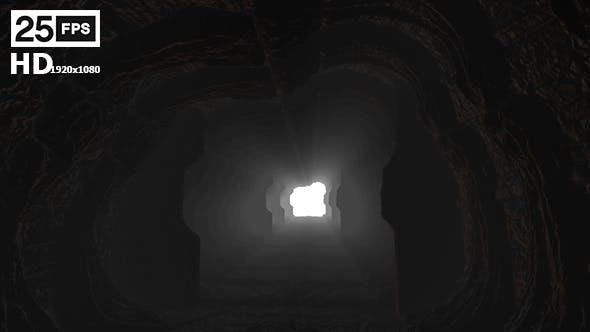 Thumbnail for In Alien Ship 6 HD