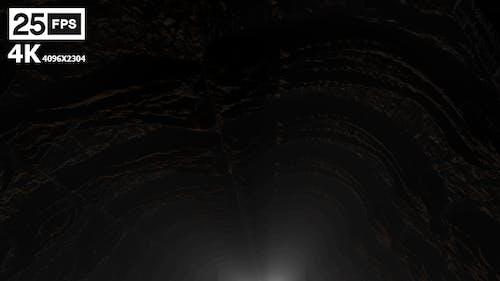 In Alien Ship 7