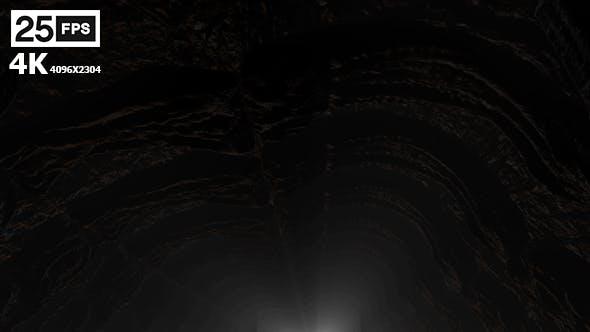 Thumbnail for In Alien Ship 7