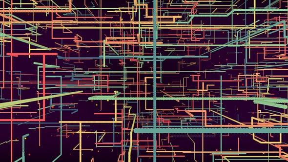 Engineering Loop