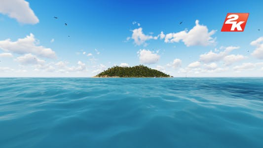 Thumbnail for Clean Island