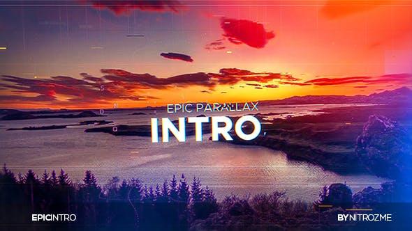 Introducción épica