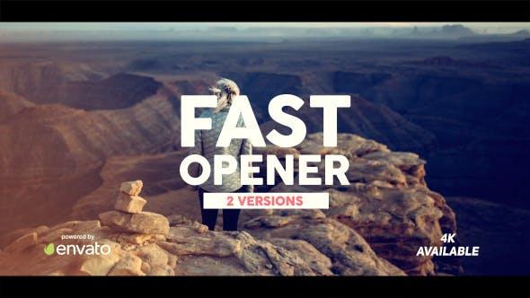 Thumbnail for Fast Opener