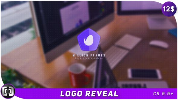 Thumbnail for Corporate Logo