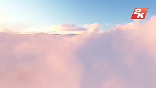 Thumbnail for Volumetric Clouds