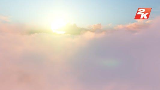 Thumbnail for Wolken