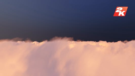 Thumbnail for Volumetric Clouds-6