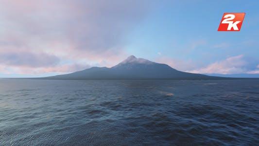 Thumbnail for Ocean Island