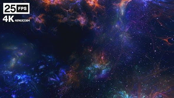 More Galaxy 6 4K