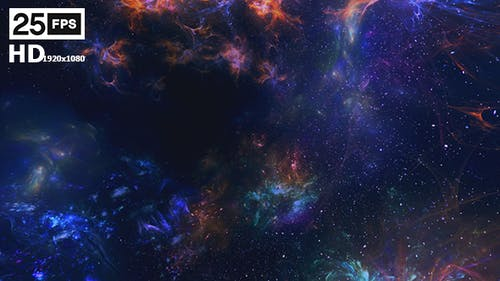 More Galaxy 6 HD