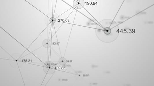 Thumbnail for Plexus Network