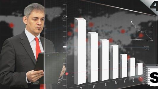Thumbnail for International Sales Charts