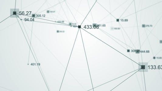 Thumbnail for Network Technology 2