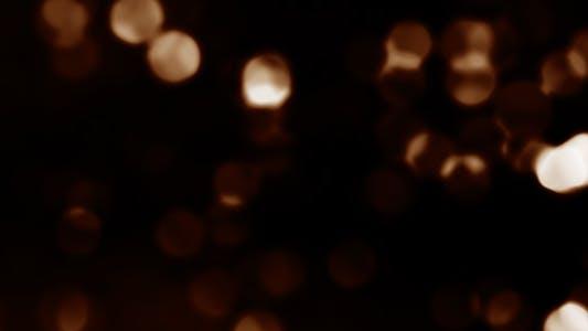 Blinking Glows