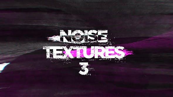 Thumbnail for Noise Textures 3