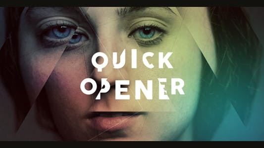 Thumbnail for Quick Opener