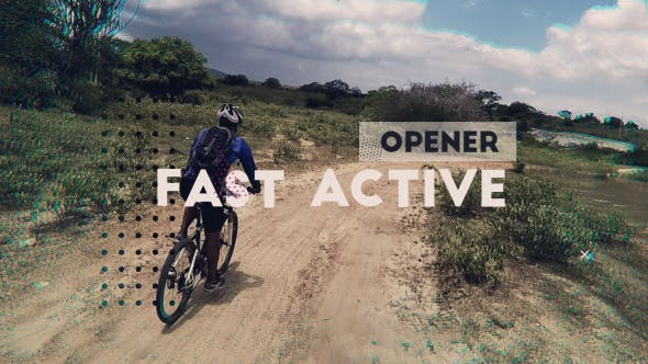 Thumbnail for Fast Active Opener