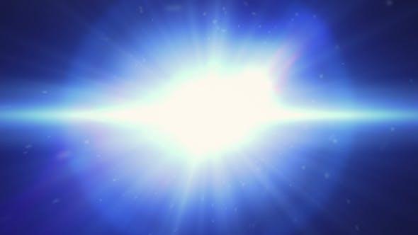 Thumbnail for The Big Bang, the Birth of the Universe