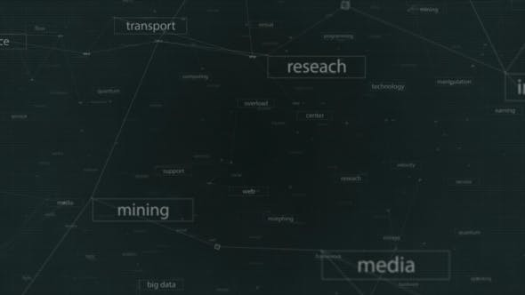 Thumbnail for Information Network V3