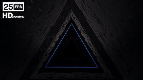 In Triangle 01 HD