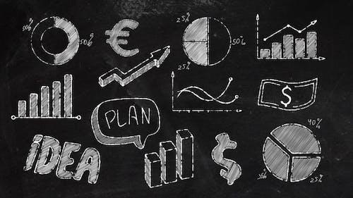 Doodle Business Elements