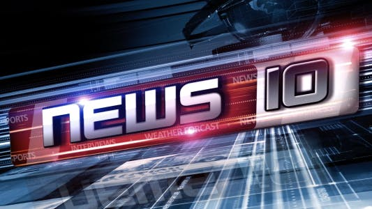 World News Opener