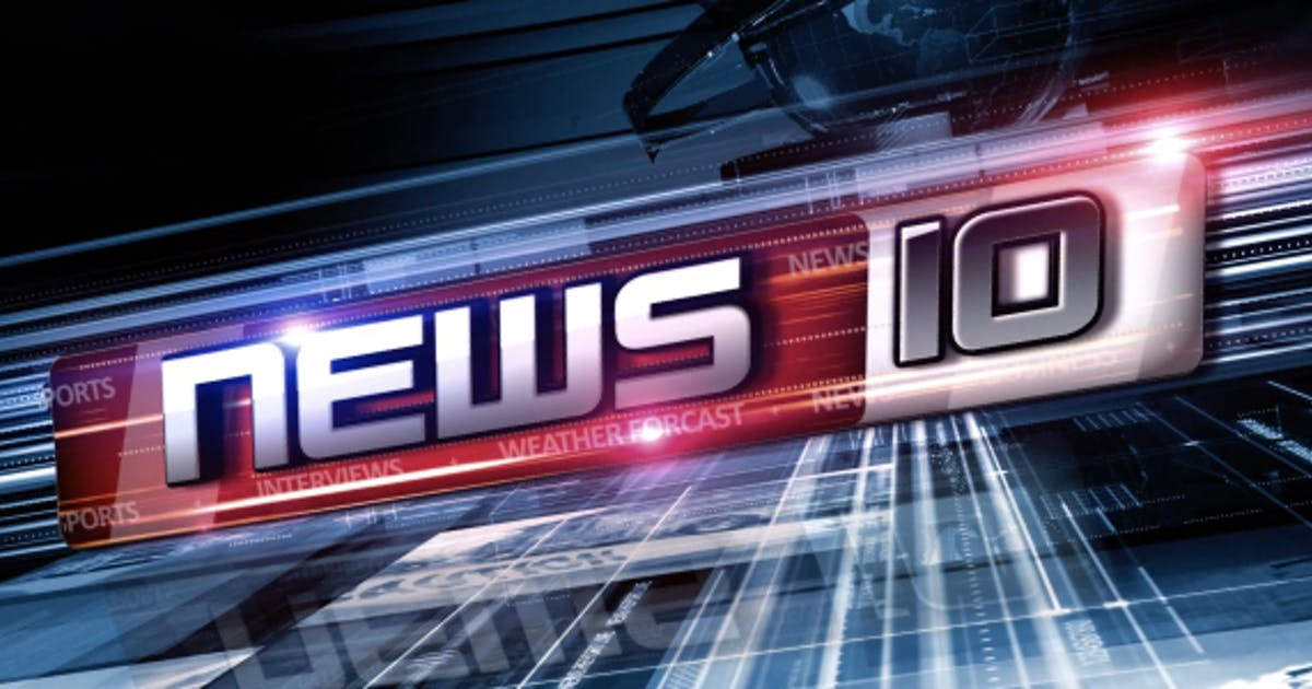 Download World News Opener by 333pix