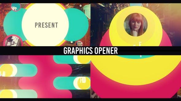 Graphics Opener