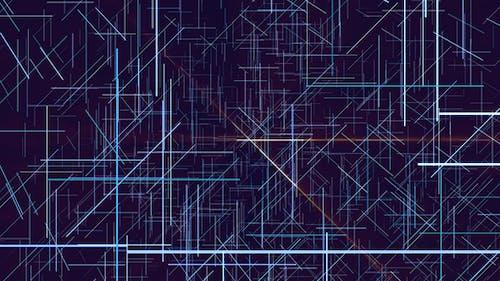 Blueprint Loop
