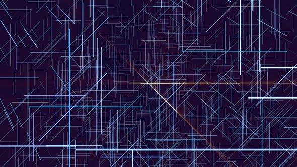 Thumbnail for Blueprint Loop