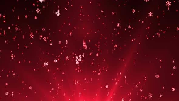 Thumbnail for Snow