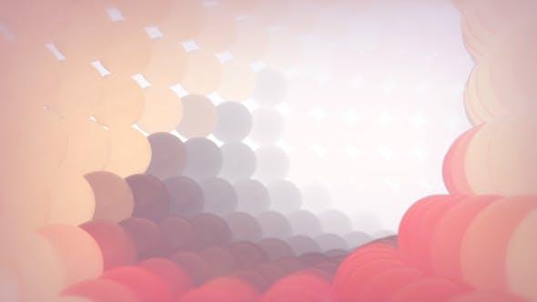 Thumbnail for Illumination Colorful