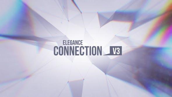 Elegance Connection V3